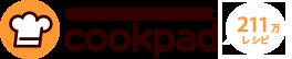 Logo header 211